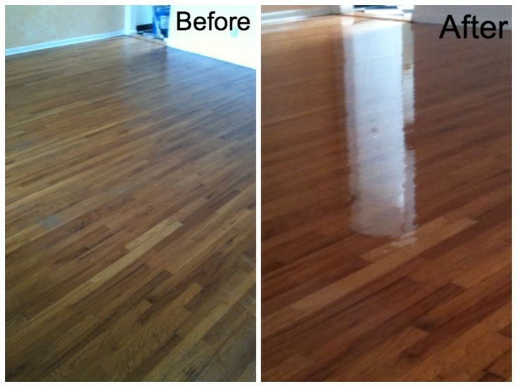 Before and after wood floor - 28 Best Images About Before & After On Pinterest Clean Shower