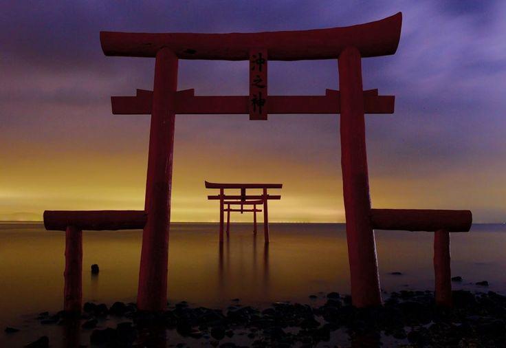 東京カメラ部 Editor's Choice:Hiroki Wakayama