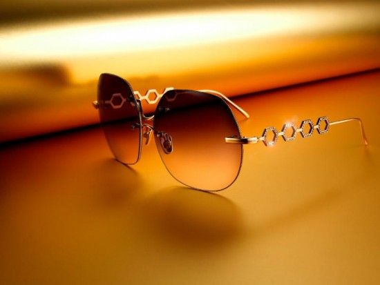 59fd30c9350 Key of Aurora Announces the World s Most Exclusive Sunglasses for  34