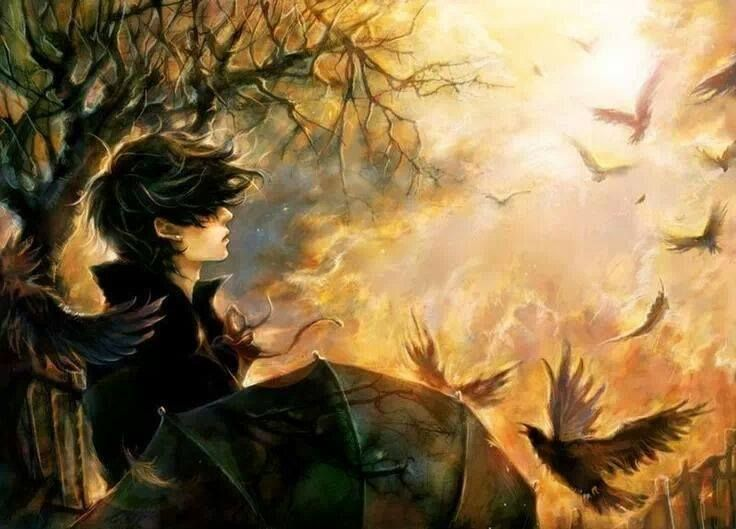 percy jackson pf 11 Bookreport percy jackson  topics: the  percy jackson is not what you would consider to be normal  percy jackson pf 11 essay  we need a hero:.