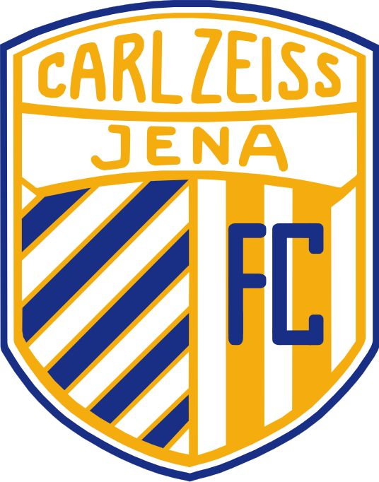 Datei:FC Carl Zeiss Jena 1966-1975.svg