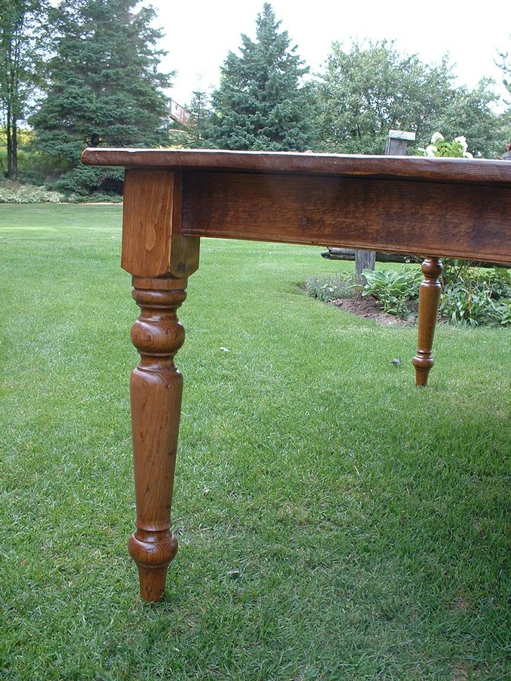147 Best Images About Table Legs On Pinterest
