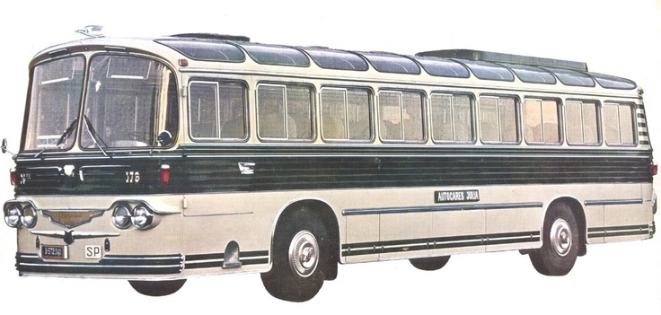 Pegaso Monotral 6030 N, España