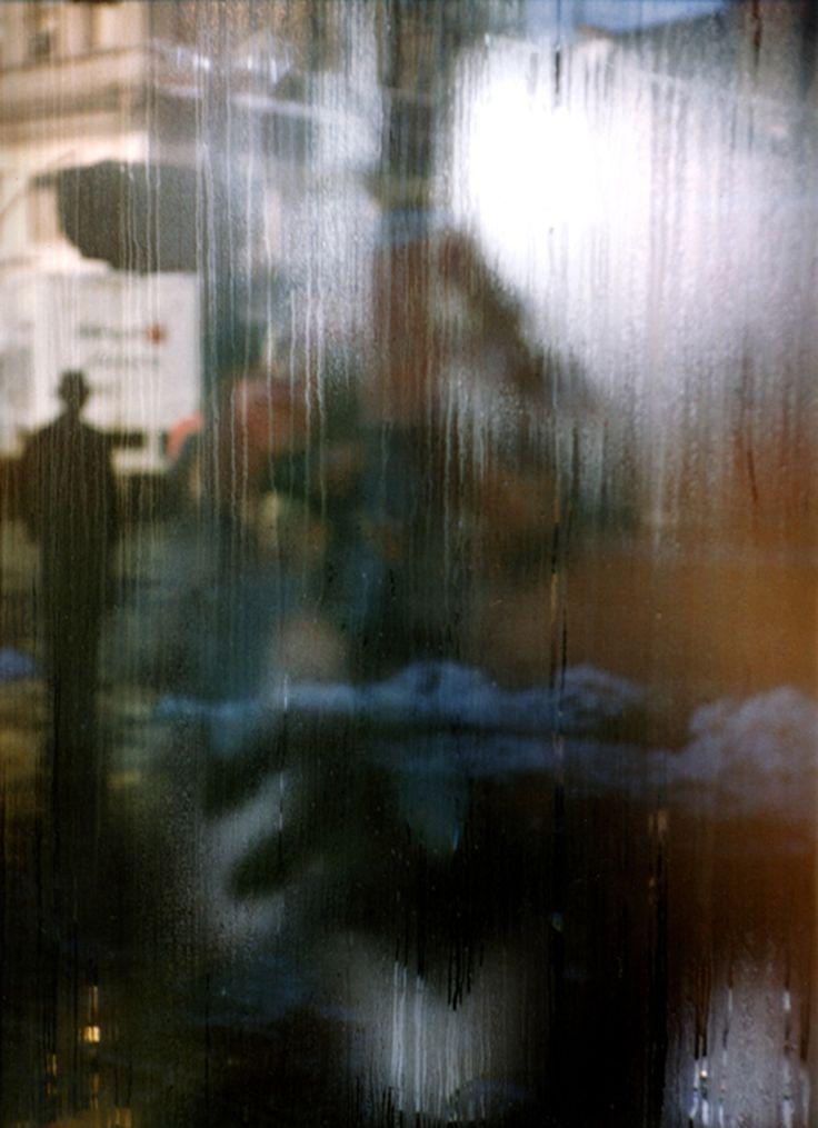 010-Photographer-Saul-Leiter