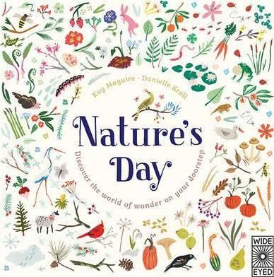 Discover-the-world-of-wonder-on-your-doorstep-with-this-first-book-of-nature