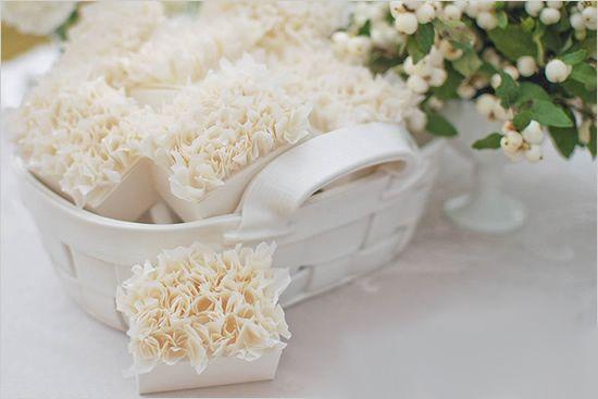 ... wedding blog wedding things wedding ideas personalized wedding favors