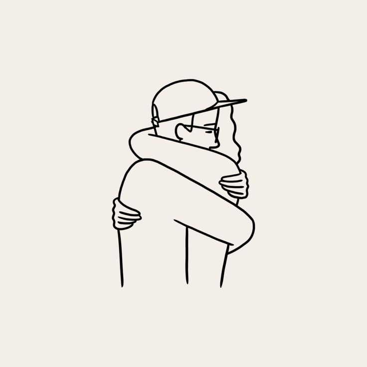 One of those days Matt Blease for inspiration                                                                                                                                                                                 More