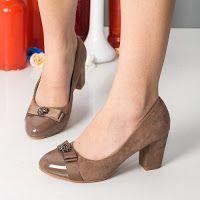 pantofi-cu-toc-gros-modele-noi-8