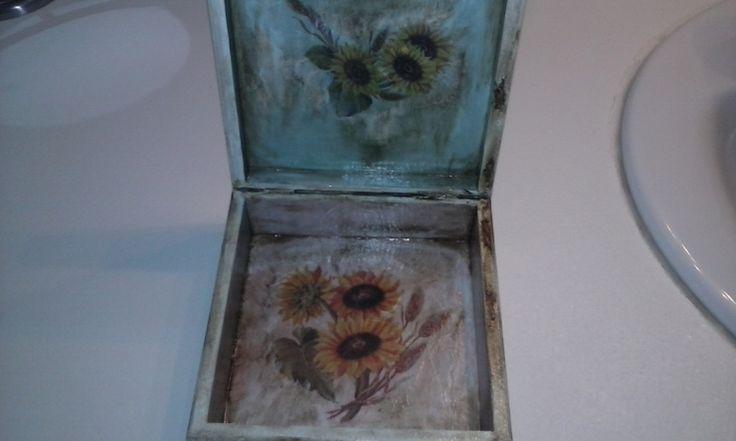κουτι 2 by meni