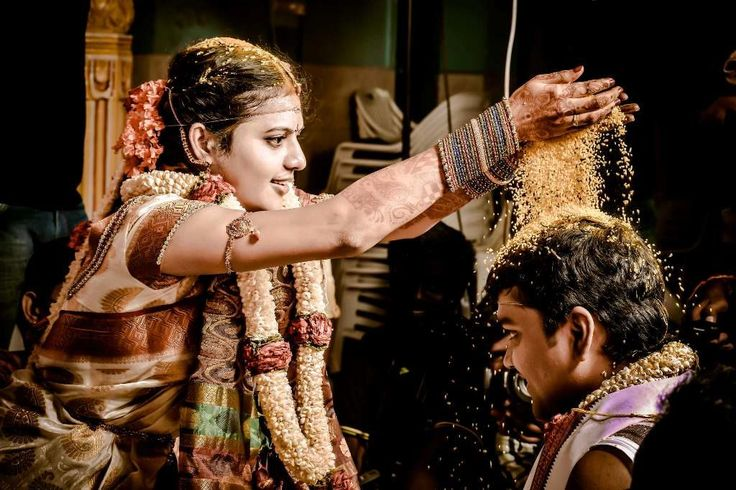 Photographers in Aurangabad for Candid Photography