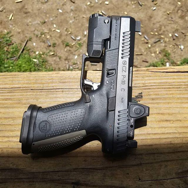 Pin by Ron Severson on Hand guns | Hand guns, Guns, ammo