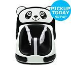 ◔} Red Kite Panda Feeding Booster Seat From the Official Argos Shop on ebay http://ebay.to/2AVH8Kd