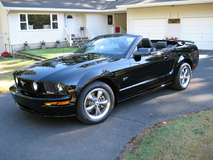 17 best images about mustang gt on pinterest 2013 mustang gt super snake and 2010 ford mustang. Black Bedroom Furniture Sets. Home Design Ideas