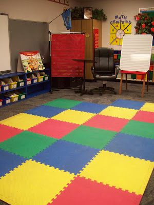 Best 25 Classroom Rugs Ideas On Pinterest Reading
