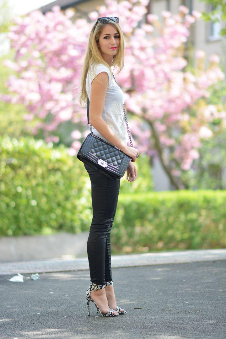 DSC_0049 fall fashion