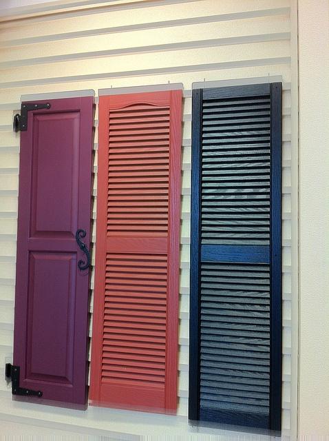 21 best home improvement images on pinterest building for Harvey siding colors