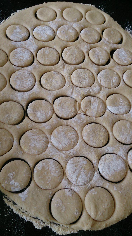 Te gustaría aprender a hacer diversos tipos de masas para elaborar panes, galletas, postres y mucho mas... con waxak gastronomy es posible. www.chefdecocina.com