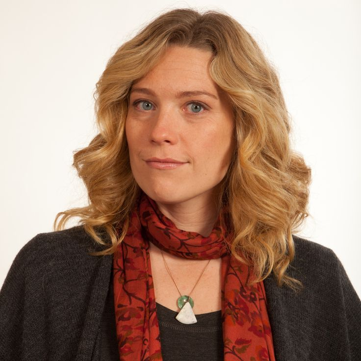 Kate Hewlett discusses CBC's 'Still Life: A Three Pines Mystery'