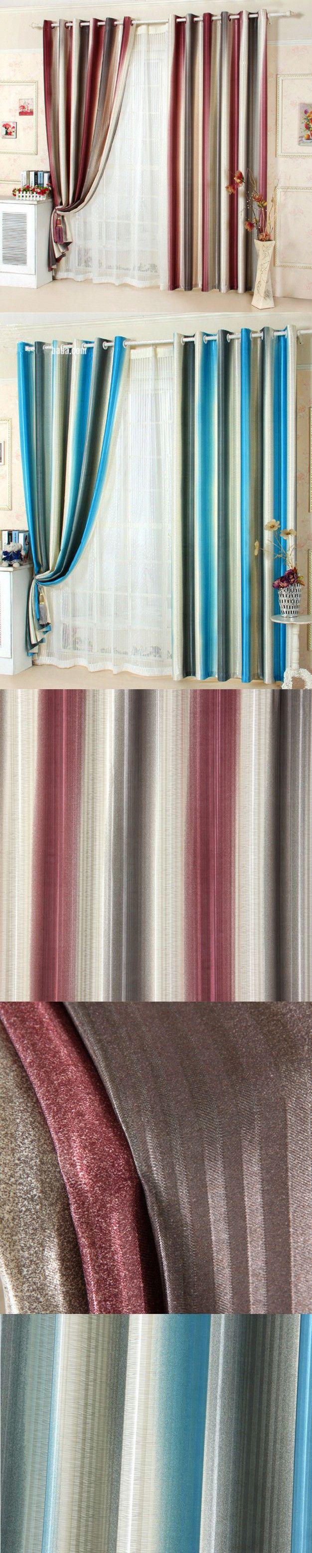 Best 25+ Tulle curtains ideas on Pinterest | Tutu curtains, Tulle ...