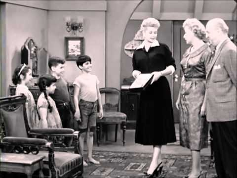 49 best images about i love lucy party on pinterest i for Who played little ricky in i love lucy
