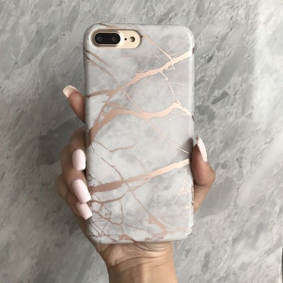 Shop Women's size Various Phone Cases at a discounted price at Poshmark. Description: Thick TPU marble case with protective bumper. Available sizes : iPhone 6/6s, iPhone 6 Plus,6s plus , iPhone 7 case and iPhone 7 plus, iPhone 8 and iPhone 8 plus case. Sold by maryal11. Fast delivery, full service customer support. #iphoneaccessories, #iphone6spluscase,