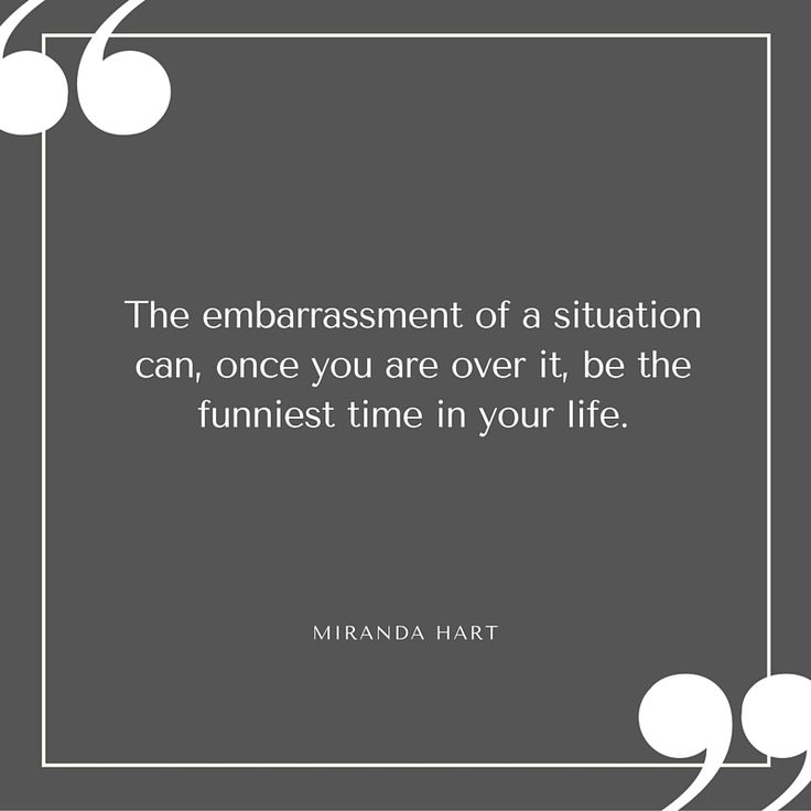 Miranda Hart Quotes: Loving and Laughing At Yourself https://babytoboomer.com/2016/06/30/miranda-hart-quotes/?utm_campaign=coschedule&utm_source=pinterest&utm_medium=Baby%20to%20Boomer%20Lifestyle&utm_content=Miranda%20Hart%20Quotes%3A%20Loving%20and%20Laughing%20At%20Yourself
