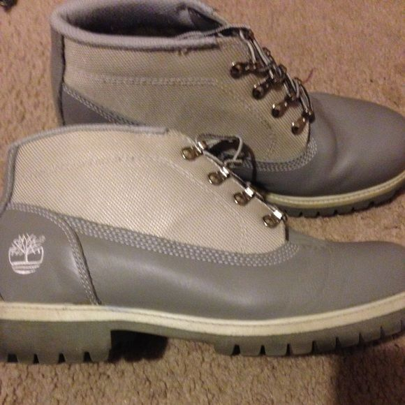 Timberlands boots for sale Size 10 Timberland Shoes Winter & Rain Boots