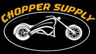Yamaha Wide Glide CHOPPER KITS