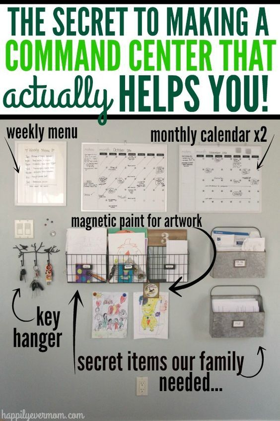 Calendar Organization Xiii : Best magnetic paint ideas on pinterest