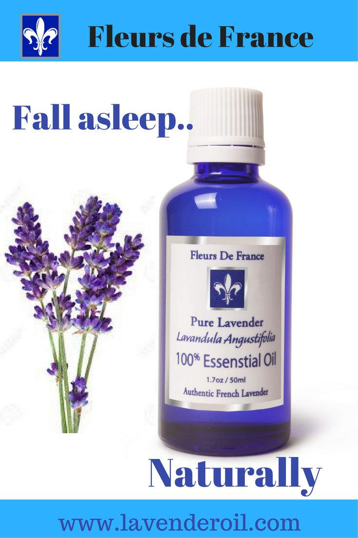 1oz $22.00 , 1.7 oz $28.00 , 4oz $52.00. This century old remedy works. High altitude French pure lavender oil! for lavender oil benefits and lavender oil uses visit our website. a few drops of lavender oil makes you sleep better!