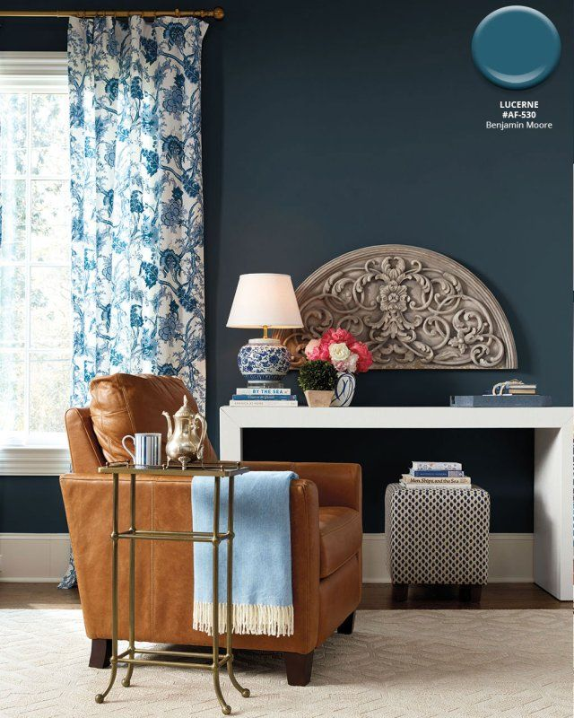 Interior Design Ideas Bedroom Blue Bedroom Ideas Old Fashioned Beige Color Bedroom Ideas Mens Bedroom Color Schemes: 1024 Best Interior Painting Images On Pinterest