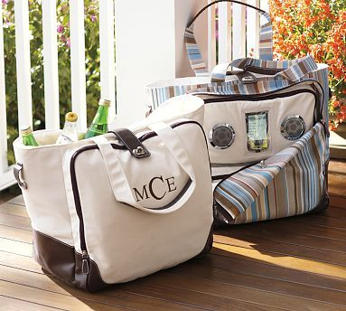 PB Speaker Beach Cooler--how fun is this?! $99.00 http://www.potterybarn.com/products/smart-speaker-cooler-tote-bag/?pkey=e%7Cspeaker%2Bbeach%2Bcooler%7C25%7Cbest%7C0%7Cviewall%7C24%7C%7C1=1=6548341_src=PRODUCTSEARCH||NoFacet-_-NoFacet-_-NoMerchRules-_-: Speakers Coolers, Speakers Beaches, Smart Coolers, Father Day Gifts, Coolers How Fun, Coolers Totes, Beaches Bags, Beaches Coolers How, Pottery Barns