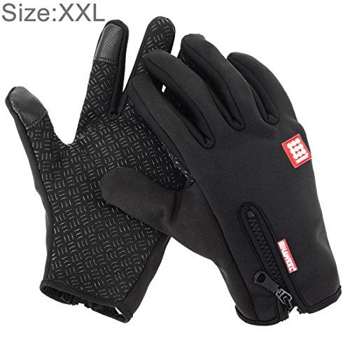HAWEEL Full Finger Gloves Two Fingers Touchscreen Windproof Winter Warm Smartphone Gloves for Outdoor Sport No description http://www.comparestoreprices.co.uk/january-2017-2/haweel-full-finger-gloves-two-fingers-touchscreen-windproof-winter-warm-smartphone-gloves-for-outdoor-sport.asp