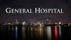 General HospitalGeneralhospital, Guilty Pleasure, Favourite Things, Favorite Soaps, Hospitals Fans, Soaps Opera, Anniversaries Seasons, Watches General, General Hospitals