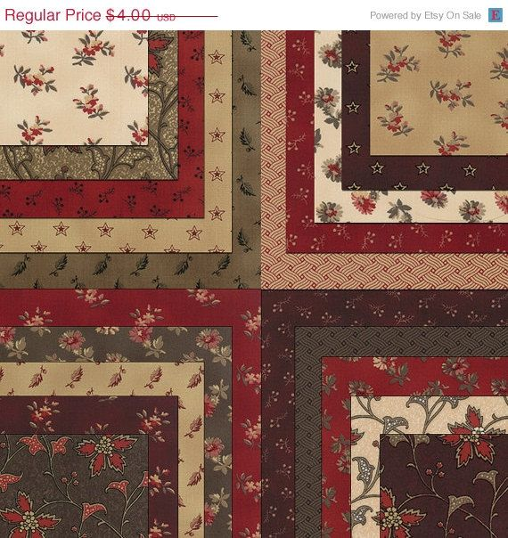86 best Quilting fabric images on Pinterest | Pumpkin cakes, Sew ... : quilt fabric shops - Adamdwight.com