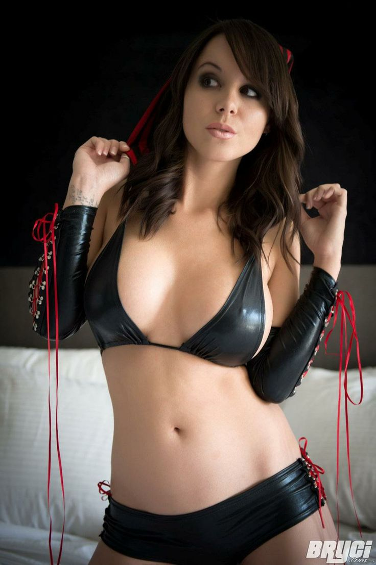 37 best bryci images on pinterest | bryci, hottest women and sexiest