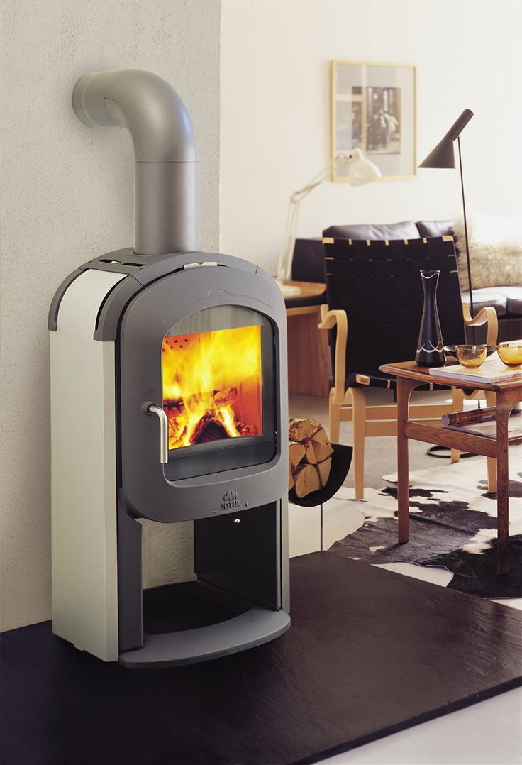 26 best which stove images on pinterest wood burning stoves