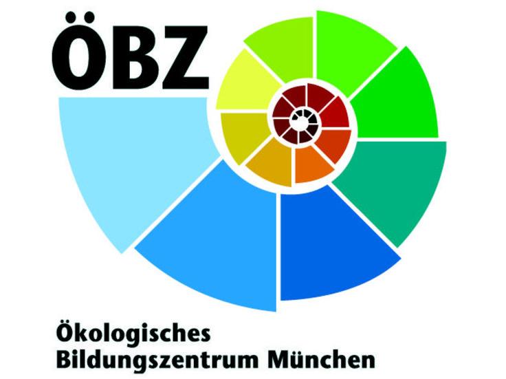 Das Ökologische Bildungszentrum (ÖBZ) eine Umweltstation mitten in München, die vom Münchner Umwelt-Zentrum e.V. und der Münchner Volkshochschule gemeinsam betrieben wird.   Die Ziele des ÖBZ sind Umweltbildung und Bildung für nachhaltige Entwicklung. Die Leitidee ist dabei die zukunftsfähige Entwicklung der Großstadt München. Als Nachhaltigkeit werden die Zusammenhänge zwischen wirtschaftlicher, ökologischer, sozialer und kultureller Entwicklung verstanden und in den Veranstaltungen…