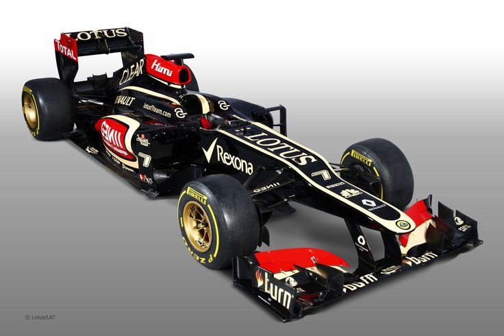Renault Returning to Formula 1 - http://www.carnewscafe.com/2015/12/renault-returning-to-formula-1/