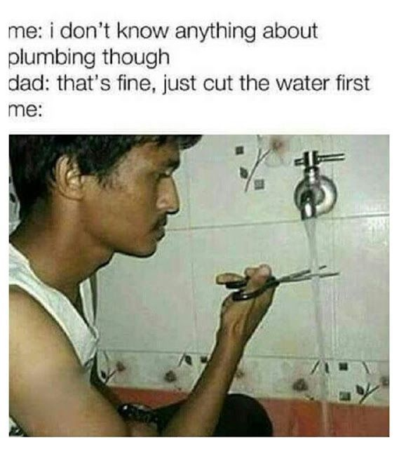 30 Funny Memes About Life Struggles We Can T Help But Relate To Photos Funny Life Memes Photos Relate Stru Super Funny Pictures Funny Laugh New Memes