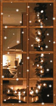 ACT FREE ☀: Χριστουγεννιάτικες κινούμενες εικόνες! (μέρος 2ο)