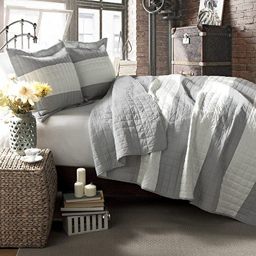 10 Best Ideas About Quilt Sets On Pinterest Queen Quilt