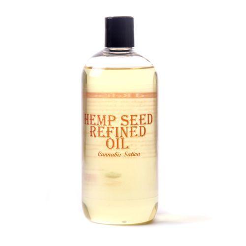 Hemp-Seed-Refined-Carrier-Oil-100-Pure-1-Litre-OV1KHEMPSEEDREFI