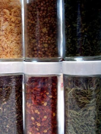 You can add natural ingredients to your homemade soaps to enhance their health benefits and uses. Here are some of them. Herbs and Spices ...