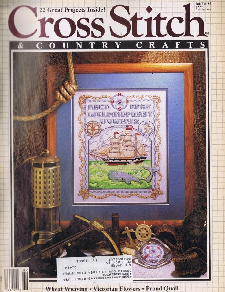 128 best cross stitch embroidery needlepoint images on