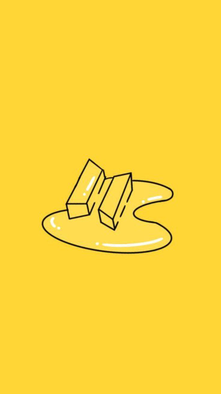 Butter In 2021 Bts Wallpaper Bts Backgrounds Bts Drawings Bts wallpaper hd butter