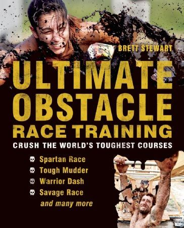 Be ready for a variety of muddy, crazy obstacle races with this guide. | via @FitBottomedGirl