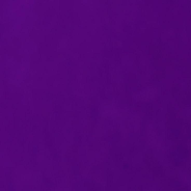 2mX45cm LKE FABLON STICKY BACK PLASTIC VINYL FILM SELF ADHESIVE PURPLE AUBERGINE