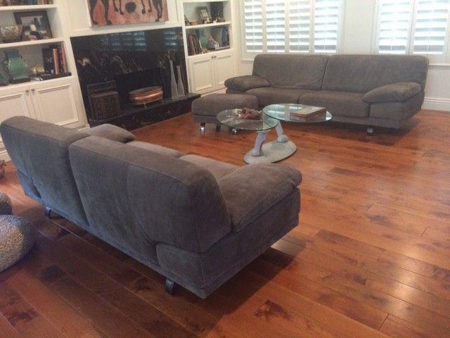Die besten 25+ Roche bobois sofa Ideen auf Pinterest Modulares - einrichtungsideen schlafzimmer betten roche bobois