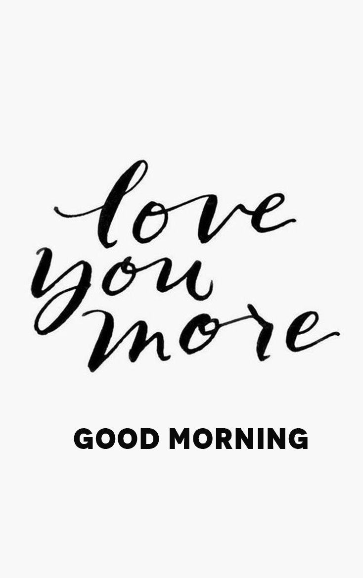 45 Funny Good Morning Quotes To Start Your Day With Smile 5 Funny Good Morning Quotes Morning Quotes For Him Good Morning Quotes